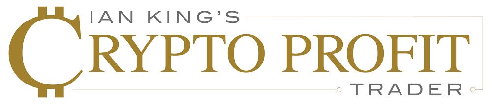 Profits Unlimited logo