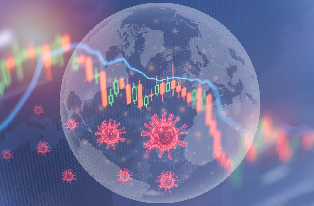 Coronavirus Won't Stop This Rally — Buy the Dip