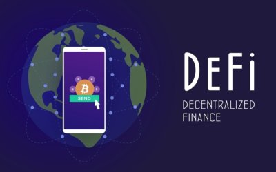 The New Era of DeFi Is Ready