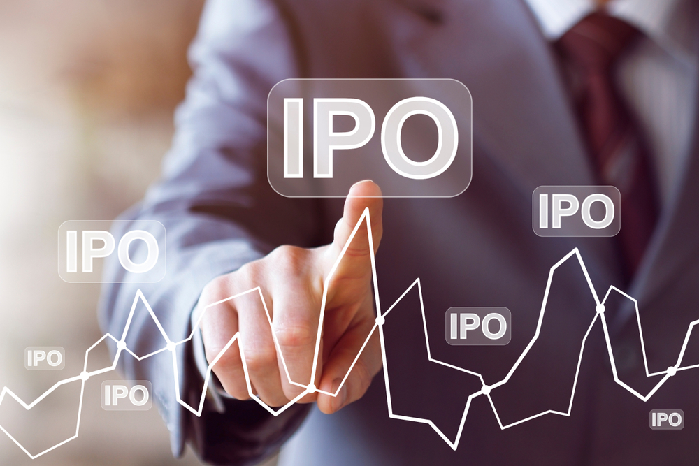 Forget IPOs: There's a New Way to Invest