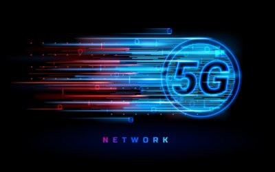 5G Leaves the Home Broadband Market Ripe for Disruption