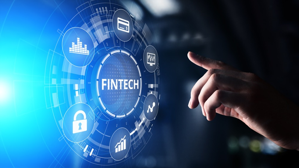Fintech Is Overthrowing the Traditional Banking Sector