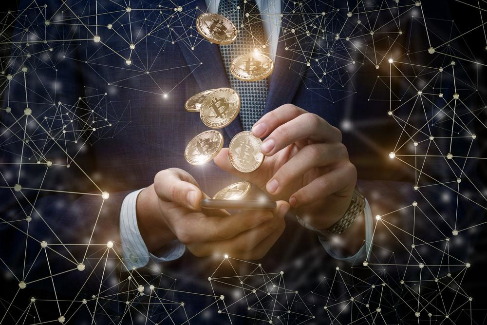 The 3 Big Narratives Driving Bitcoin