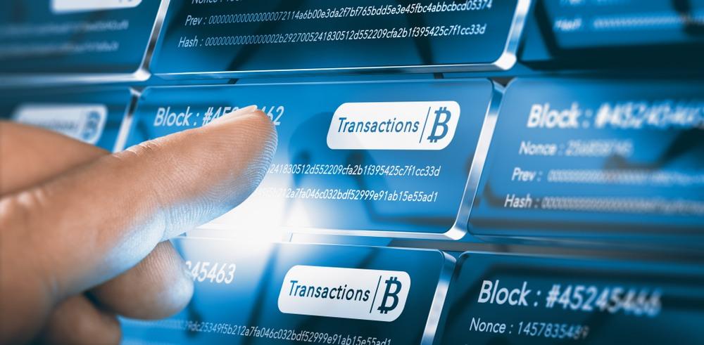 Hyperblockchainization Will Kill Traditional Finance