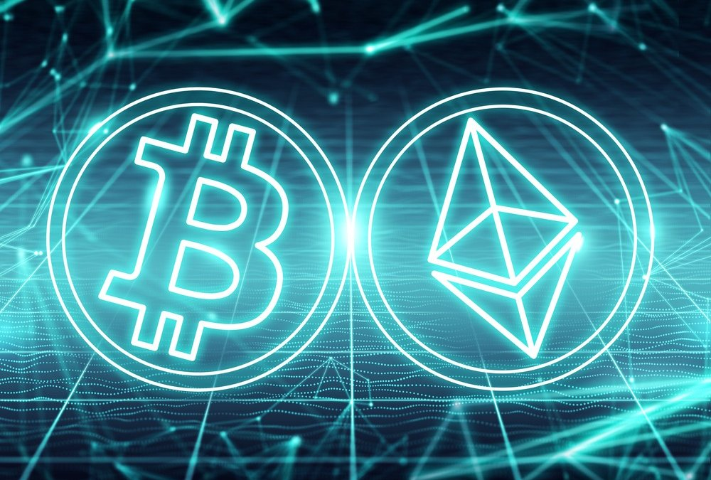 Ethereum Will Be Bigger Than Bitcoin