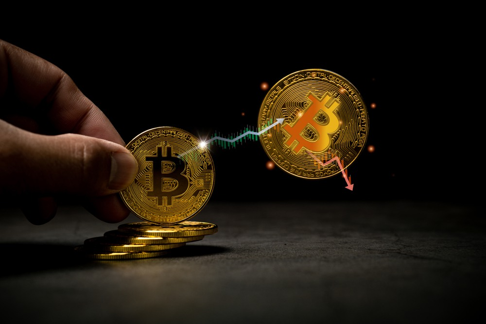 Elon Musk Trashes Bitcoin — and He Might Be Right