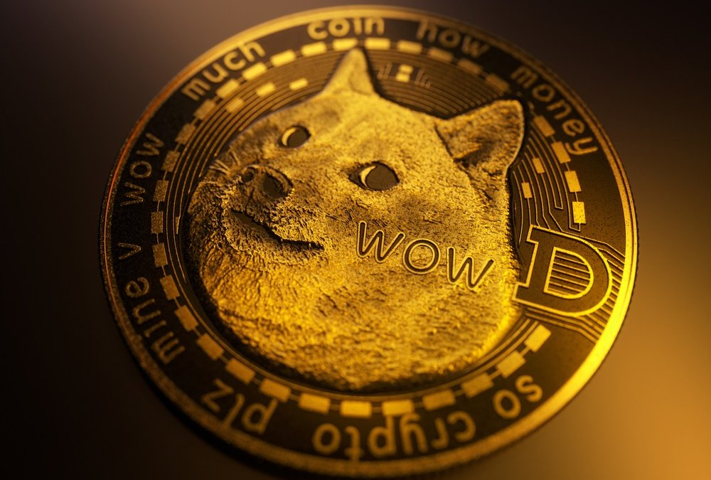 Forget Dogecoin — Buy This Instead