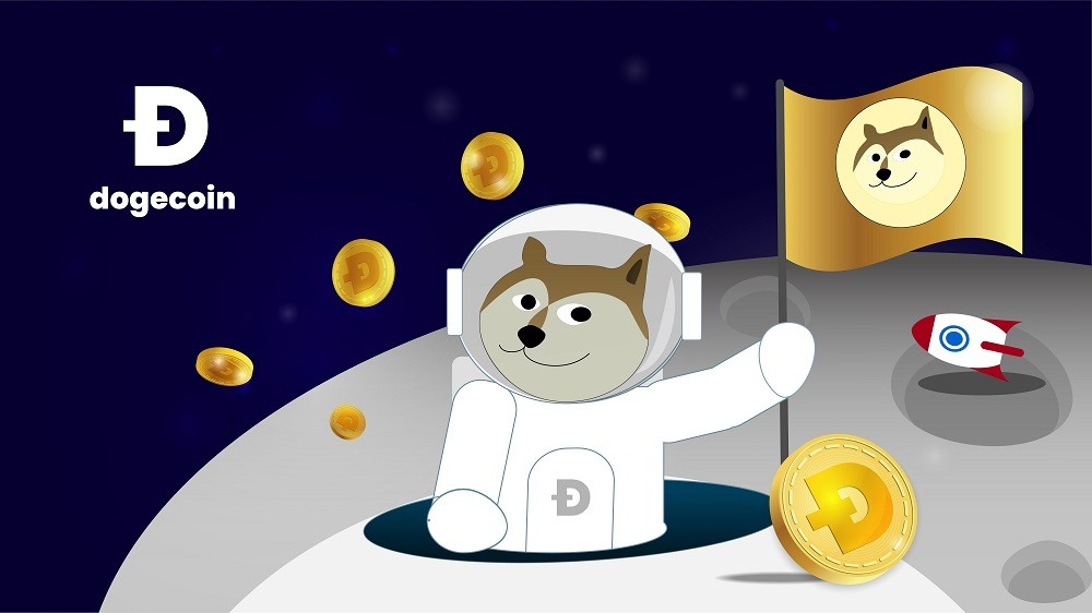 Why You Shouldn't Buy Dogecoin
