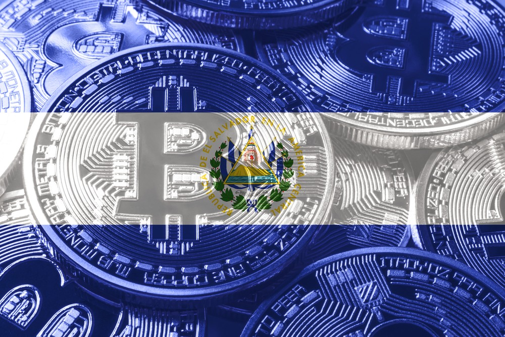Bitcoin Banking Arrives in Central America
