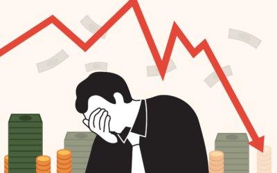 Mark Cuban-Backed Crypto Falls 99.9% in 1 Day