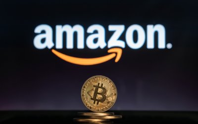 Is Amazon Releasing Its Own Cryptocurrency?